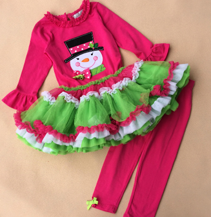 FROSTY THE SNOWMAN SET Price: $24.99, Free Shipping Options: 2T, 3T, 4T, 5, 6, 6X