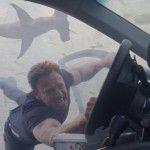 Sharknado 3 – Oh Hell No! (Trailer)