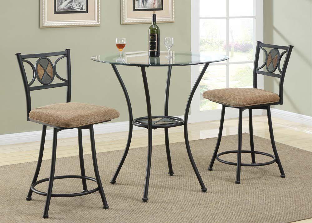 Wondrous Desi Set 24 Seat Height Stool 36 36 Diam Height Counter Beatyapartments Chair Design Images Beatyapartmentscom