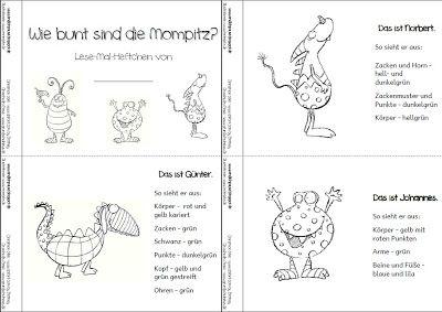 Grundschule Material Kostenlos Arbeitsblatter Kids And Parenting Teaching Words