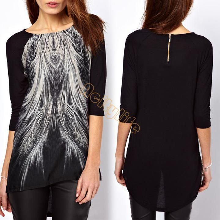 Cheap blouse with short sleeves, Buy Quality blouse cotton directly from China blouse bow Suppliers: