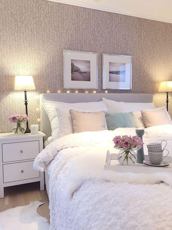 50 amazing comfy master bedroom design ideas  turquoise