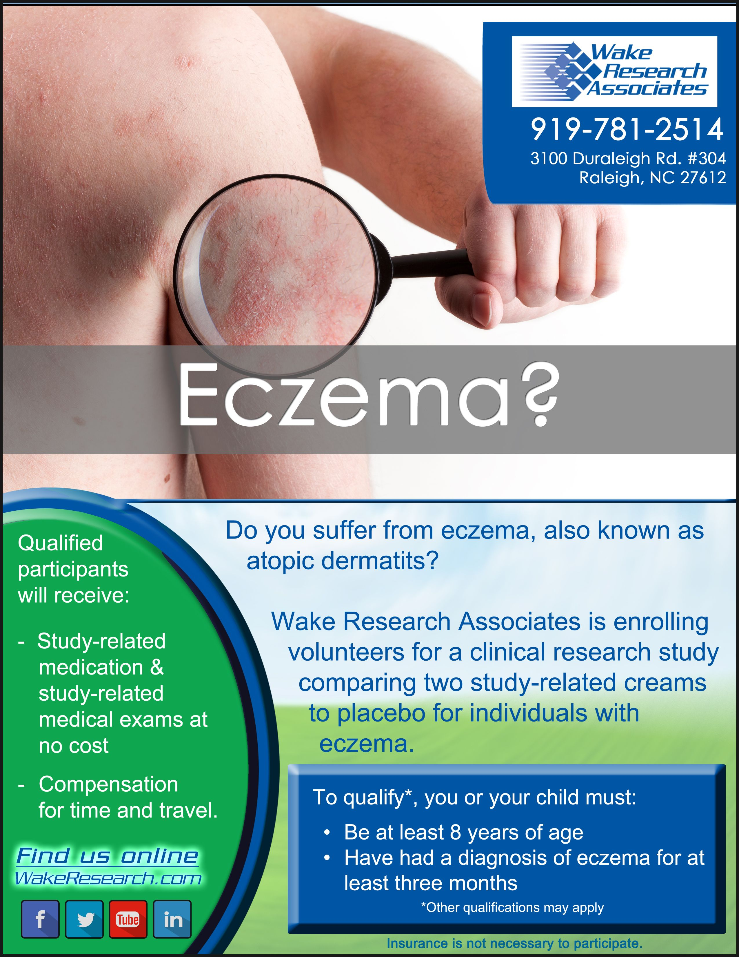 1 guidance atopic eczema in under 12s diagnosis and - HD2550×3300