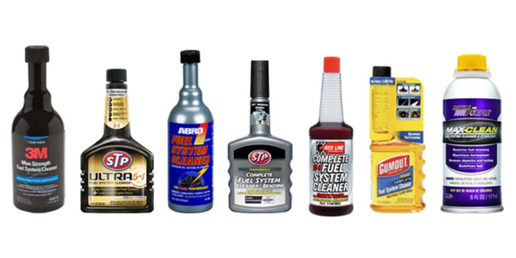 How To Find The Best Fuel Injector Cleaner | Cleaners, Exhaust gas  recirculation, Fuel injection