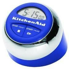 Look at my new blogpost - Buying Kitchen Aid KG150 Timer, Blue Big SALE #HomeKitchen, #KitchenDining, #KitchenAid, #KitchenUtensilsGadgets, #KitchenAid, #MixerPartsAccessories, #SmallApplianceParts, #Timers Follow :   http://howdoigetcheap.com/32653/buying-kitchen-aid-kg150-timer-blue-big-sale/?utm_source=PN&utm_medium=pinterest&utm_campaign=SNAP%2Bfrom%2BHome+and+kitchen+Appliances