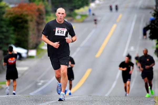 Conoce Las 3 Reglas De Oro Para Correr Todos Los Días Sin Lesionarte Correr Media Maraton Entrenamiento