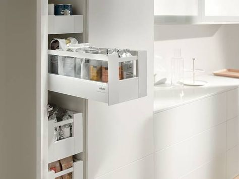 IKEA Is Totally Changing Their Kitchen Cabinet System. Here\'s What ...