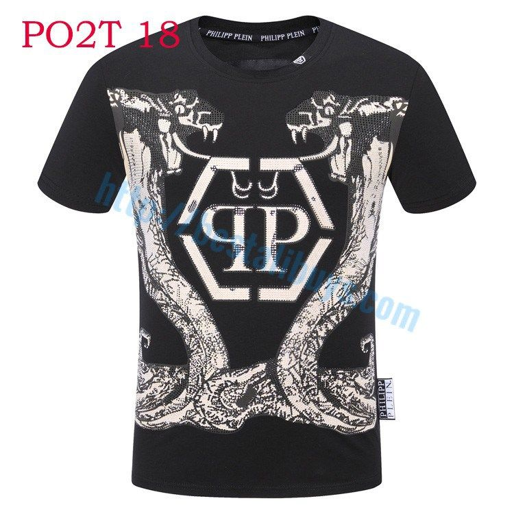 dfbdf955b4e526 PO2T 01-PO2T 27 Philipp Plein T Shirt on Aliexpress - Hidden Link   Price       FREE Shipping     aliexpresshiddenlinks