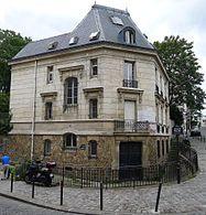 https://fr.wikipedia.org/wiki/Rue_de_l'Abreuvoir_(Paris)