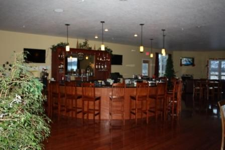 Olds River Inn Bar And Dining Facility Local Businesses Of Kodiak