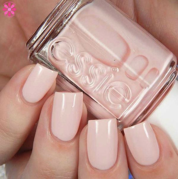 Essie Treat Love & Color New Shades - Essie Pink To Perfection ...