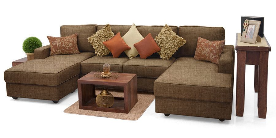 Best Apollo Sectional Sofa Dune With Images Sofa Set 400 x 300