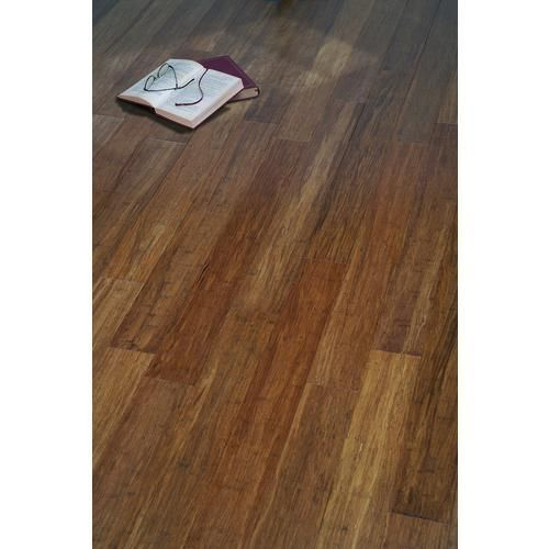 Bamboo Solid Wooden Flooring Wickes Solid Wooden Flooring Solid Wood Flooring Wood Floors