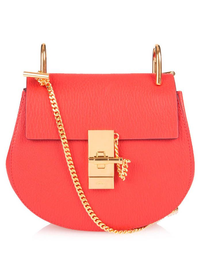cd0701b7f1 Sac en cuir : Les plus beaux sacs en cuir   Sacs   Sac cuir, Sac et ...
