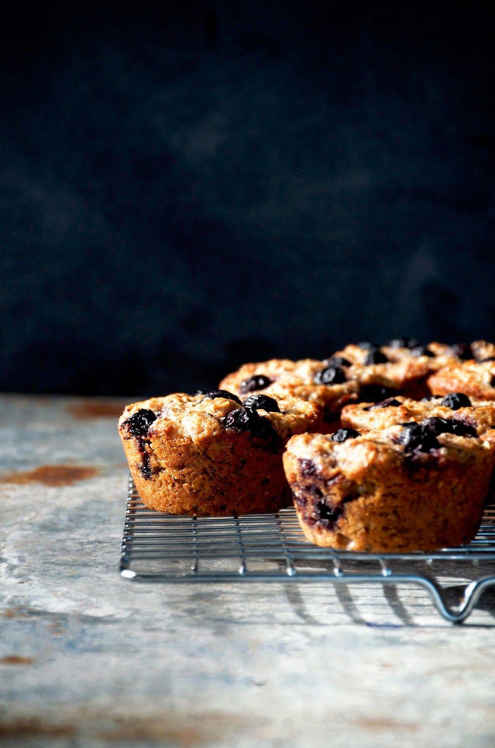 20 Yummy Vegan Breakfasts Leckere frühstücksideen
