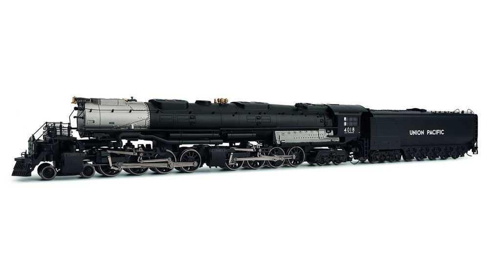 Pin by Iron Planet Hobbies on Model Train Deals   Locomotive