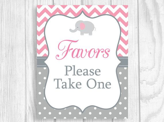 picture regarding Free Printable Please Take One Sign identify Favors You should Acquire A single 5x7 or 8x10 Printable Youngster Shower
