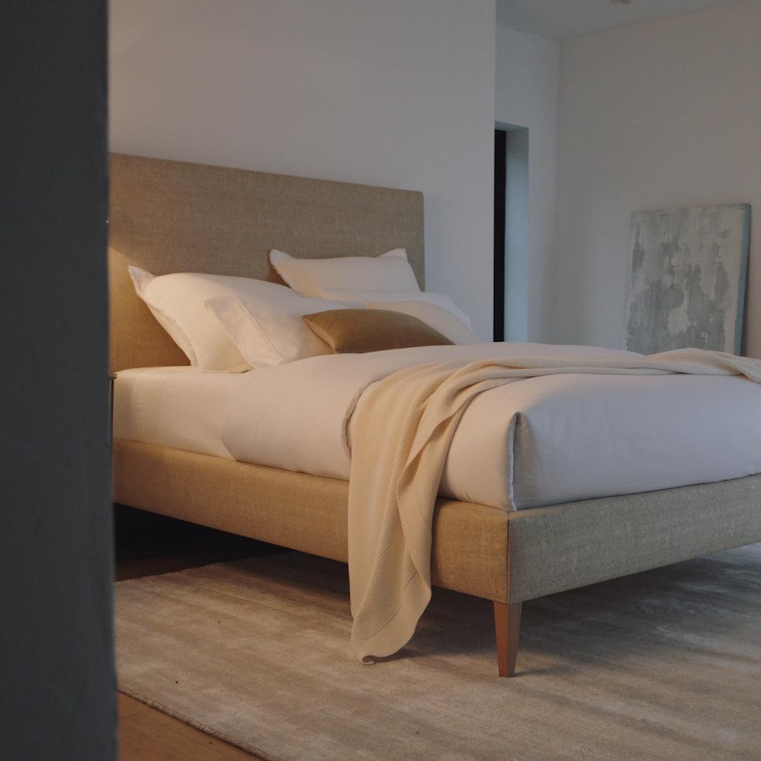 The Essex Video Video Dreamy Bedrooms Home Bedroom Bedroom