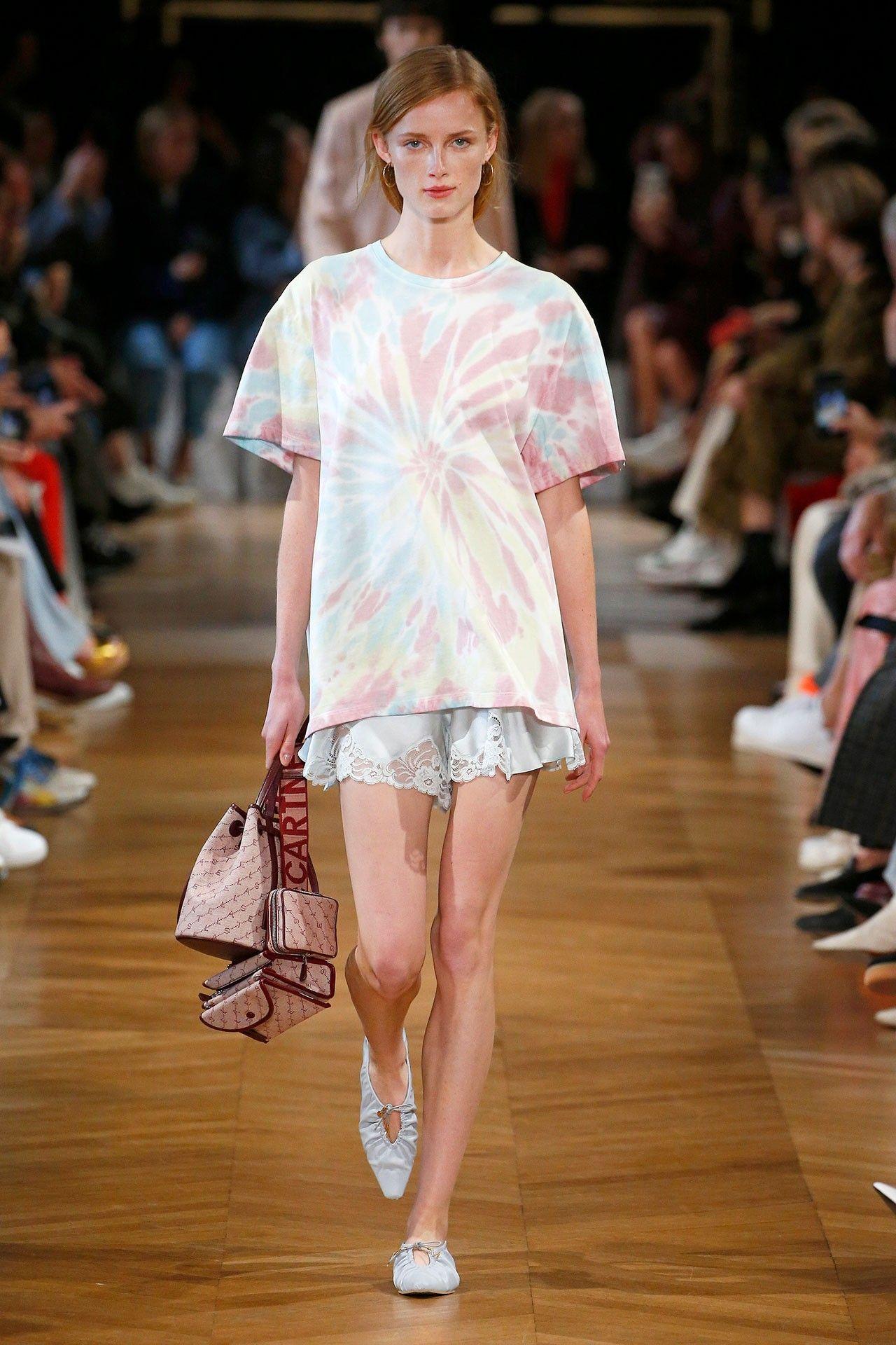 1e3b65e97 As 9 tendências de moda que vão reinar em 2019 em 2019