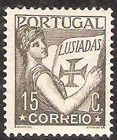 1931. 15 C.