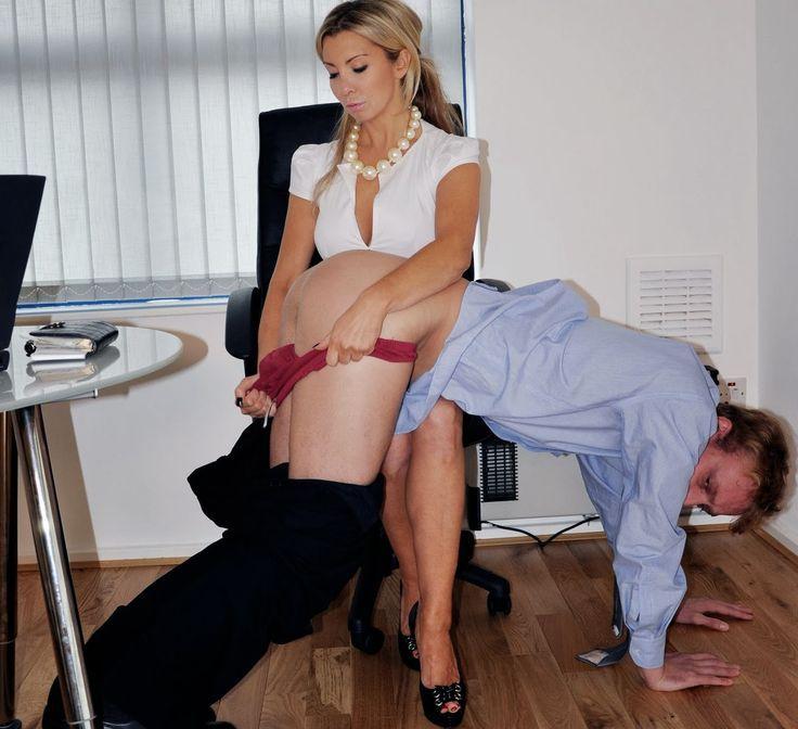 Spanking german porn spanking german porn spanking german porn german spanking porn german spanking porn