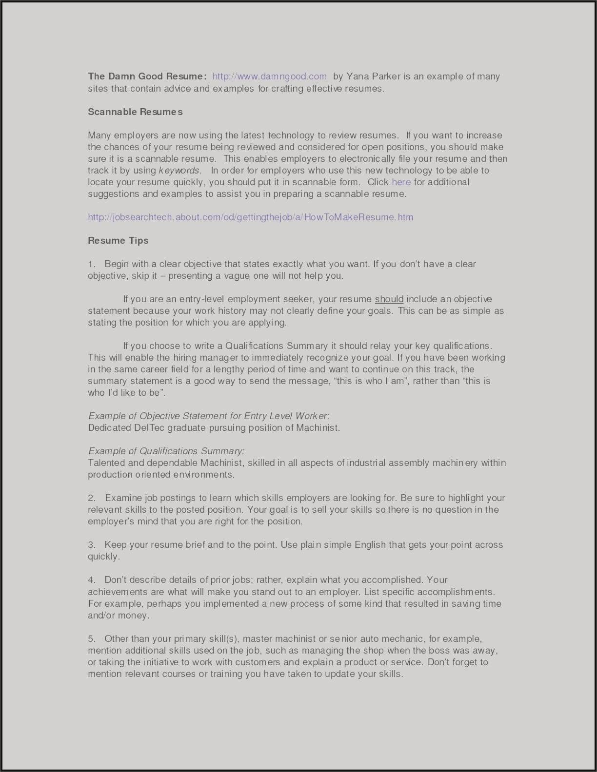 30 Correctional Officer Job Description Resume in 2020