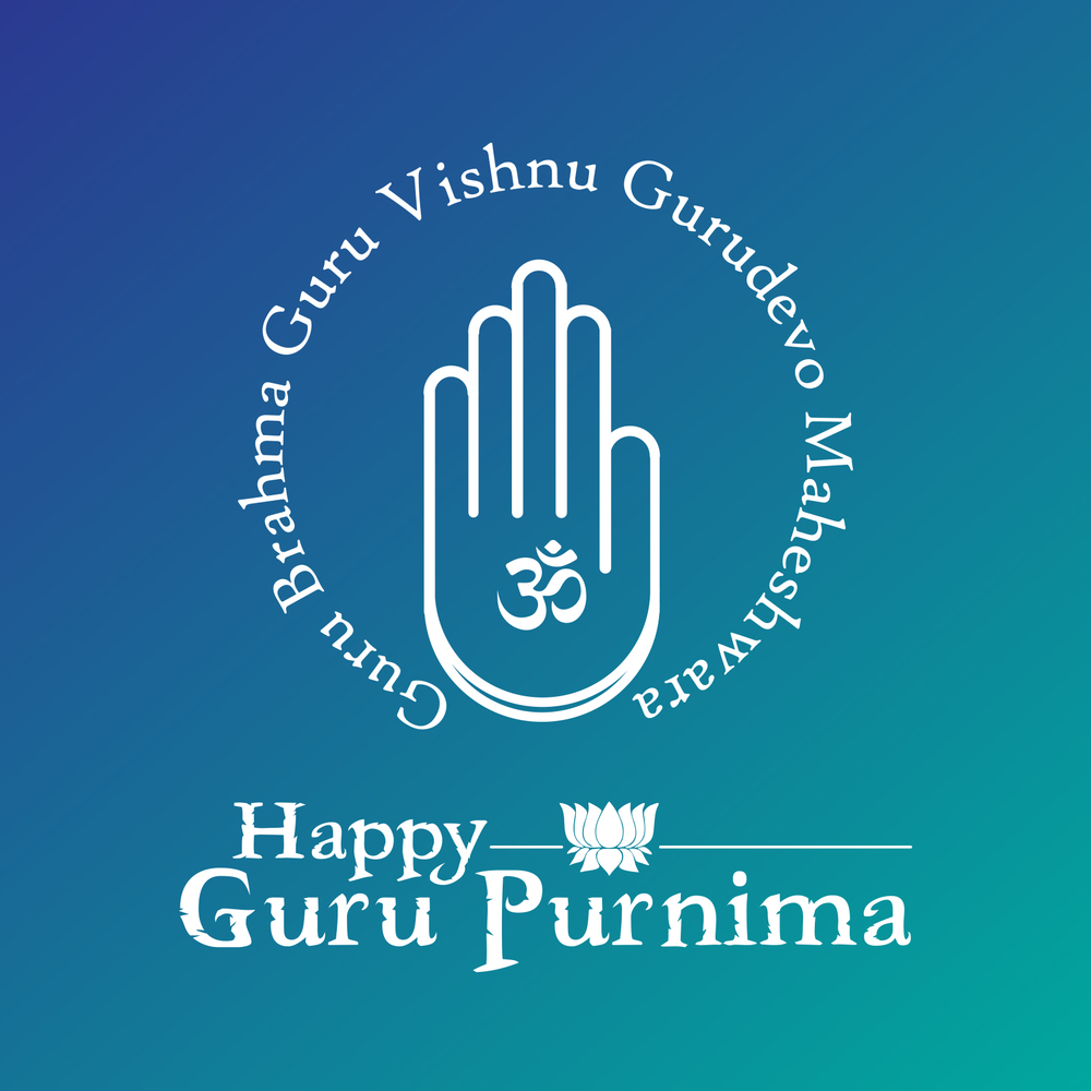 guru purnima quotes in marathi language happy guru purnima