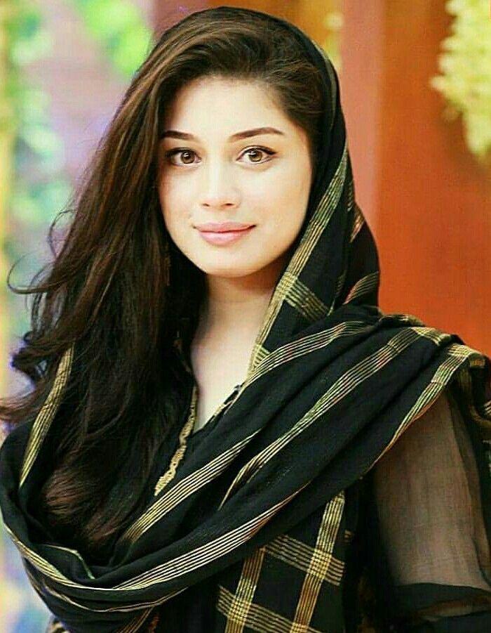 Discover Ideas About Pakistan Tv