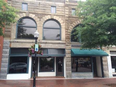 Mezcal New Mexican Restaurant Coming To Downtown