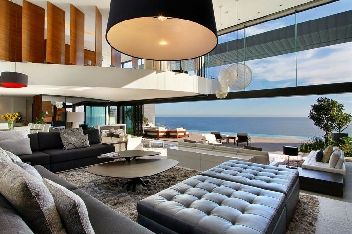 iconic cape town house nettleton 199 up for sale 30 - Luxury Home Design