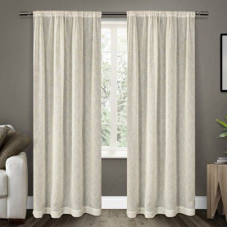 Home Panel Curtains Drapes Curtains Home Curtains