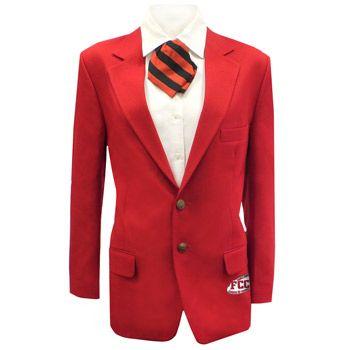 Women's Blazer: Uniforms > Blazers > Women's Blazer