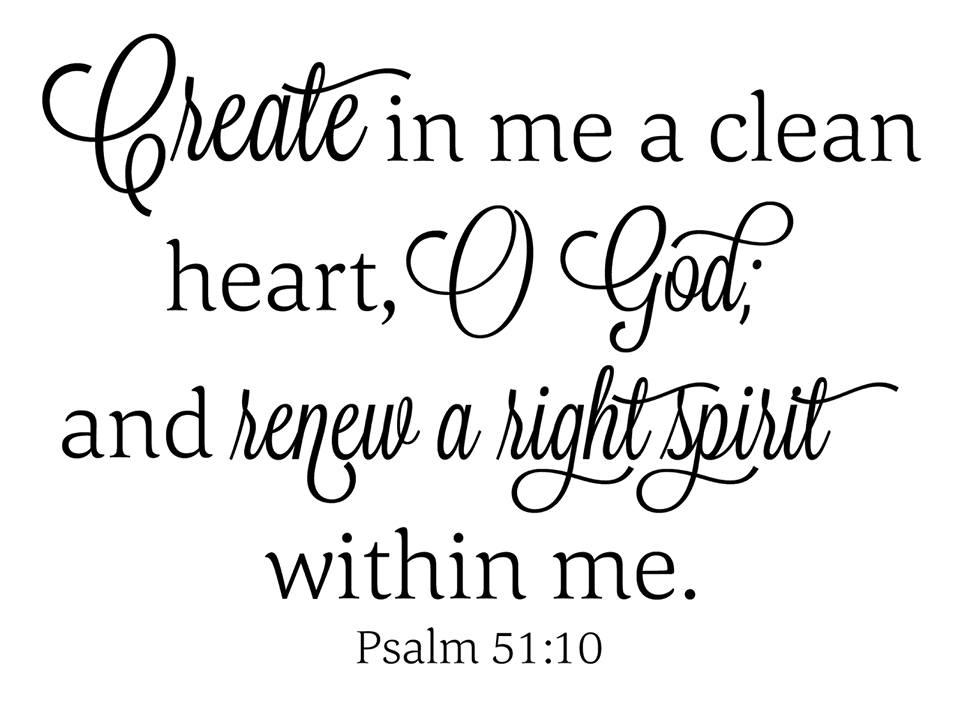 Pin on PSALM (Chapter 1-75)