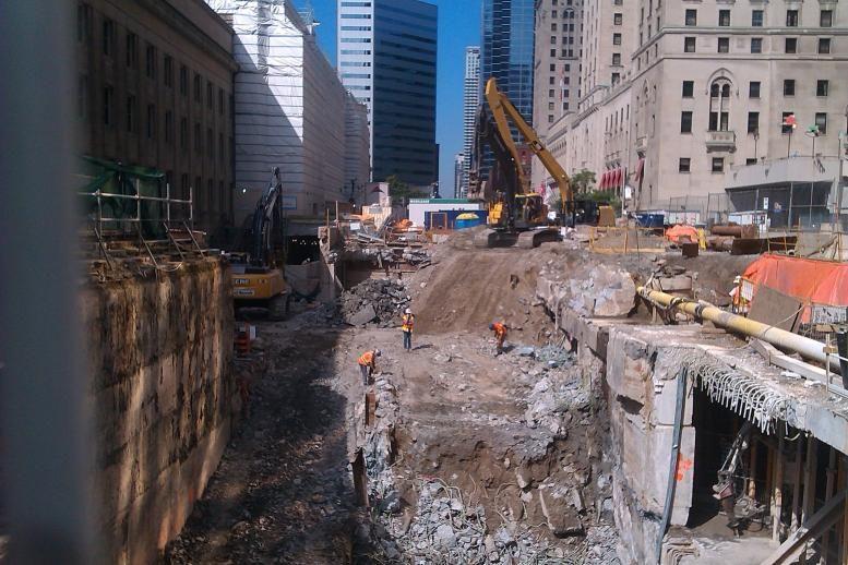 Civil engineering jobs abroad overseas in usa canada