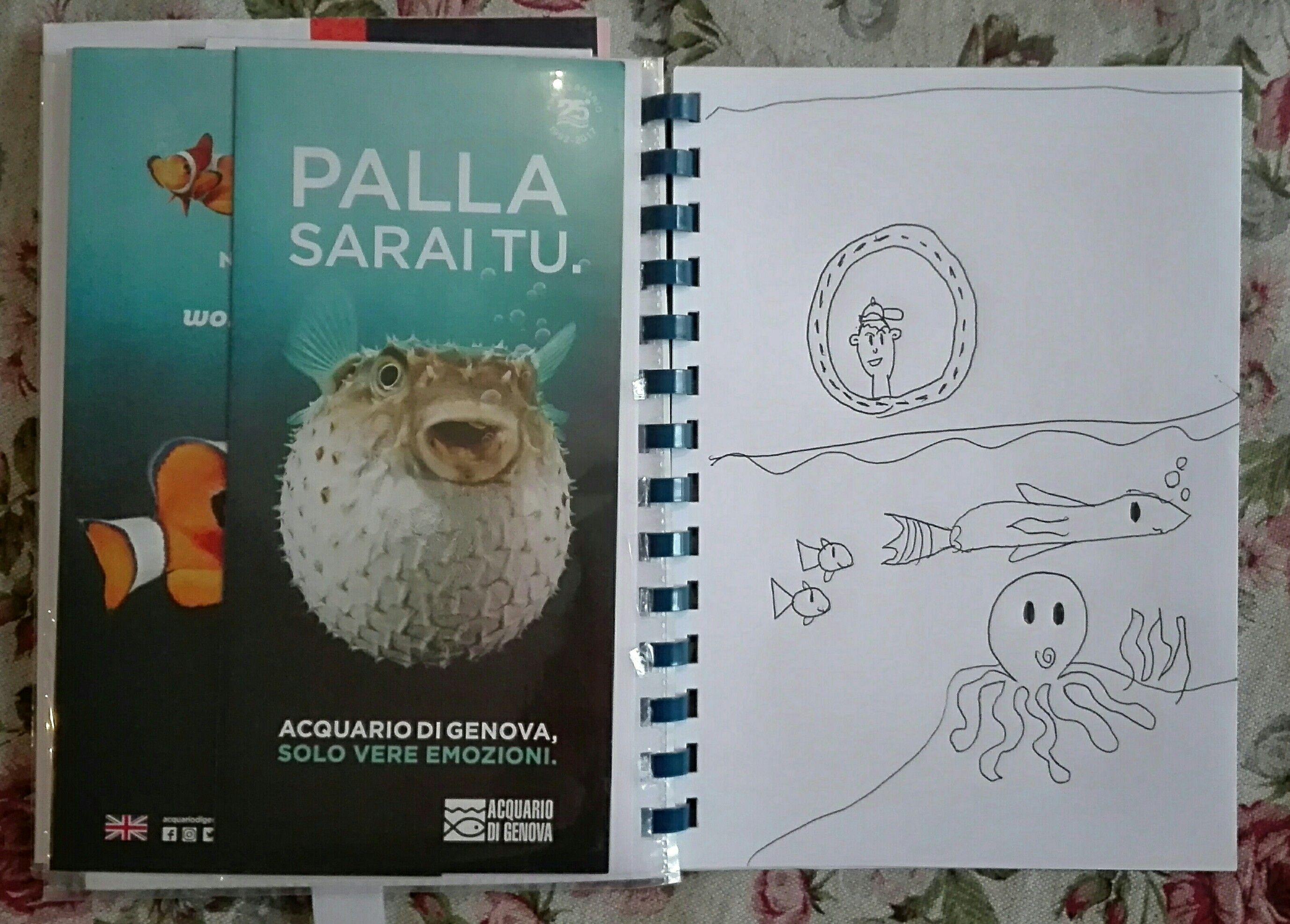 Enigmistica Bambini ~ Oltre 25 fantastiche idee su bambini in viaggio su pinterest
