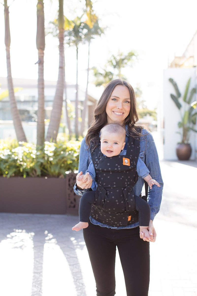 9cae769069c Discover - Tula Explore Baby Carrier - Baby Tula.  Discover  is inspired by  the early awestruck moments your little one has when they learn new and  exciting ...
