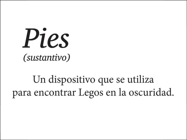 frases-ir__nicas--7_720