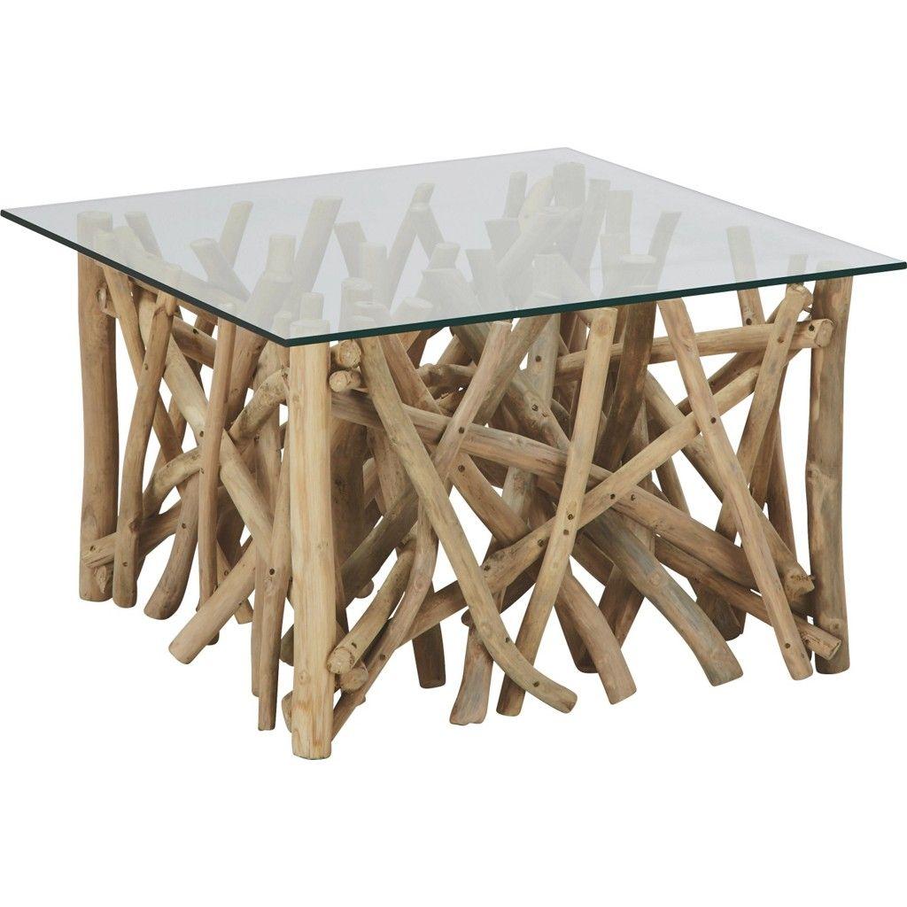 Exquisit Couchtisch Holz Und Glas Foto Von Aus Holz/glas Jetzt Bestellen Unter: Https://moebel.ladendirekt