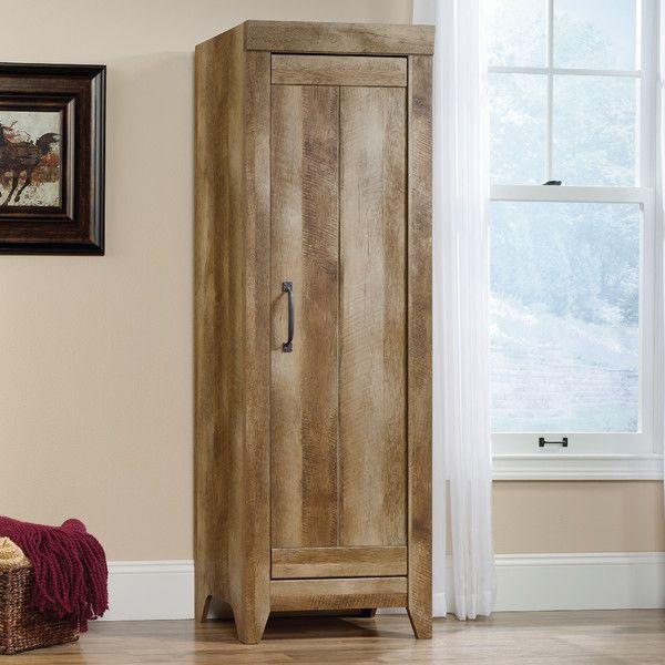 Adelson Storage Cabinet