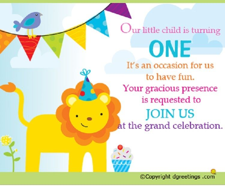 unique birthday invitation wording invitation ideas in 2018