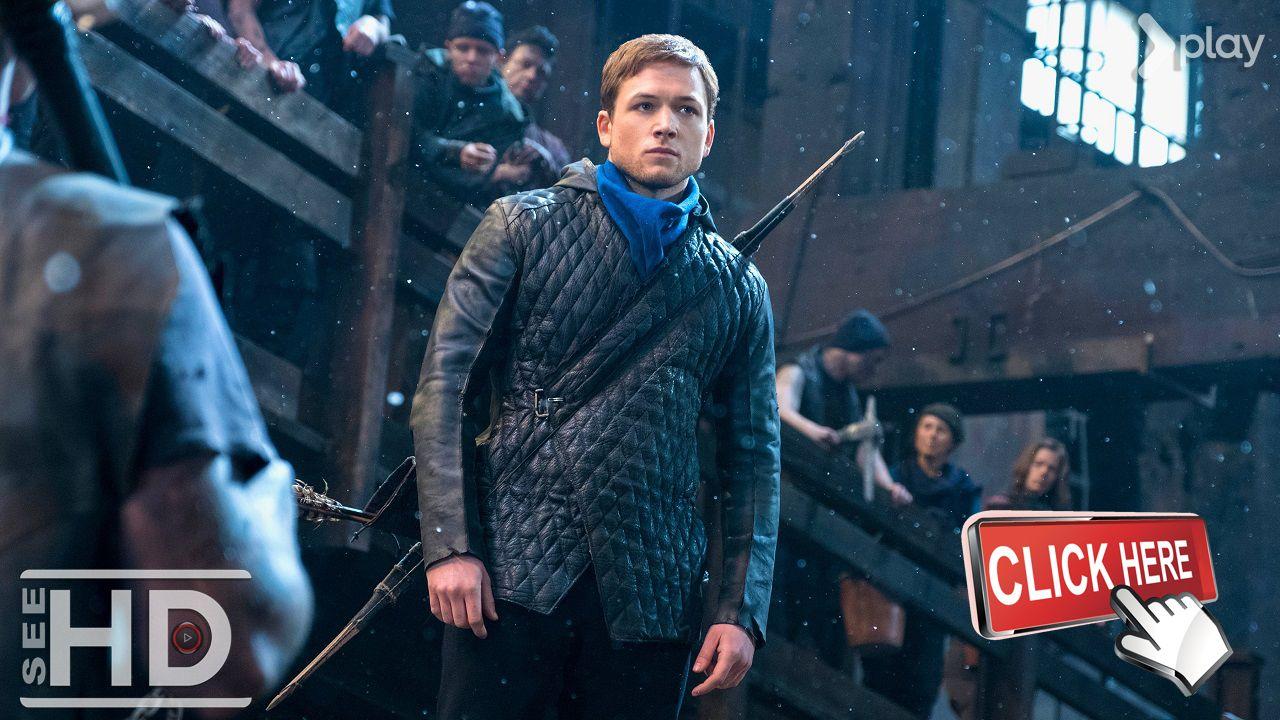 Descargar Robin Hood 2018 Pelicula Completa Espanol Latino Online 720p Robin Hood Pelicula C O M P L E T A 2 0 1 8 En Español Latino