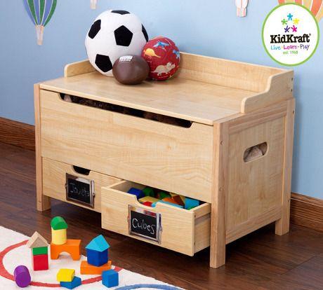 Toy Storage Design And Layout Ideas Kid Toy Storage Kids Toy Boxes Toy Storage Chest
