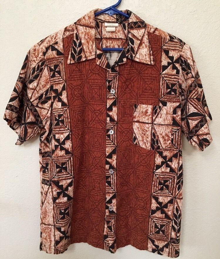 Tapa Designs Hawaii