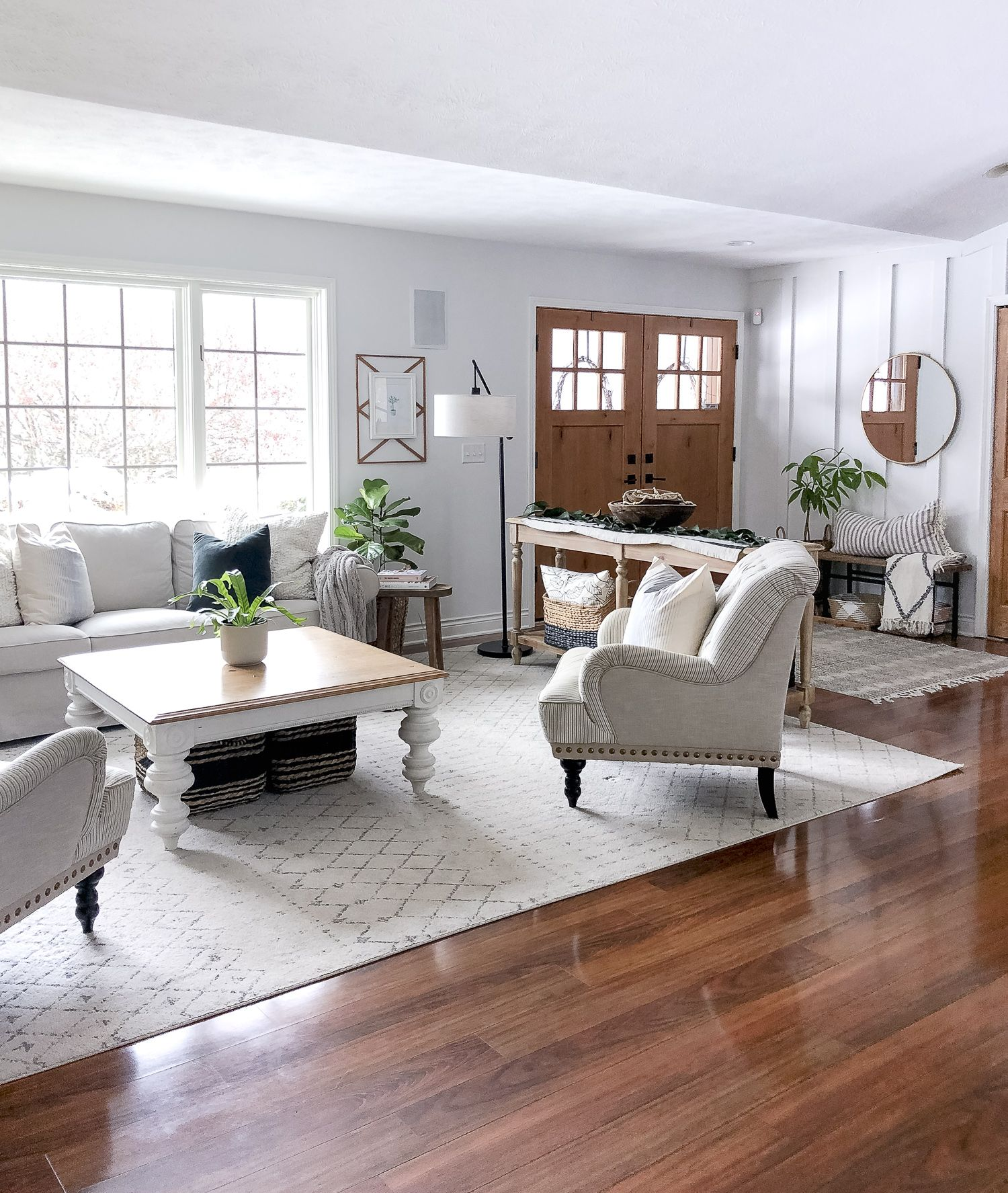 Affordable Home Furnishings: Upcycling Ideas For Affordable Home Furnishings