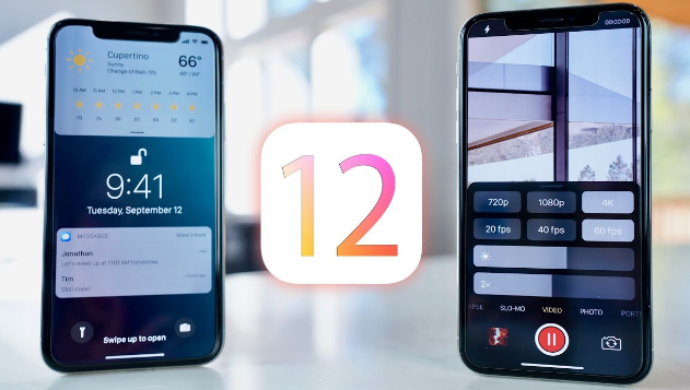 Cydia Download iOS 12 Without Jailbreak iPhone Complete