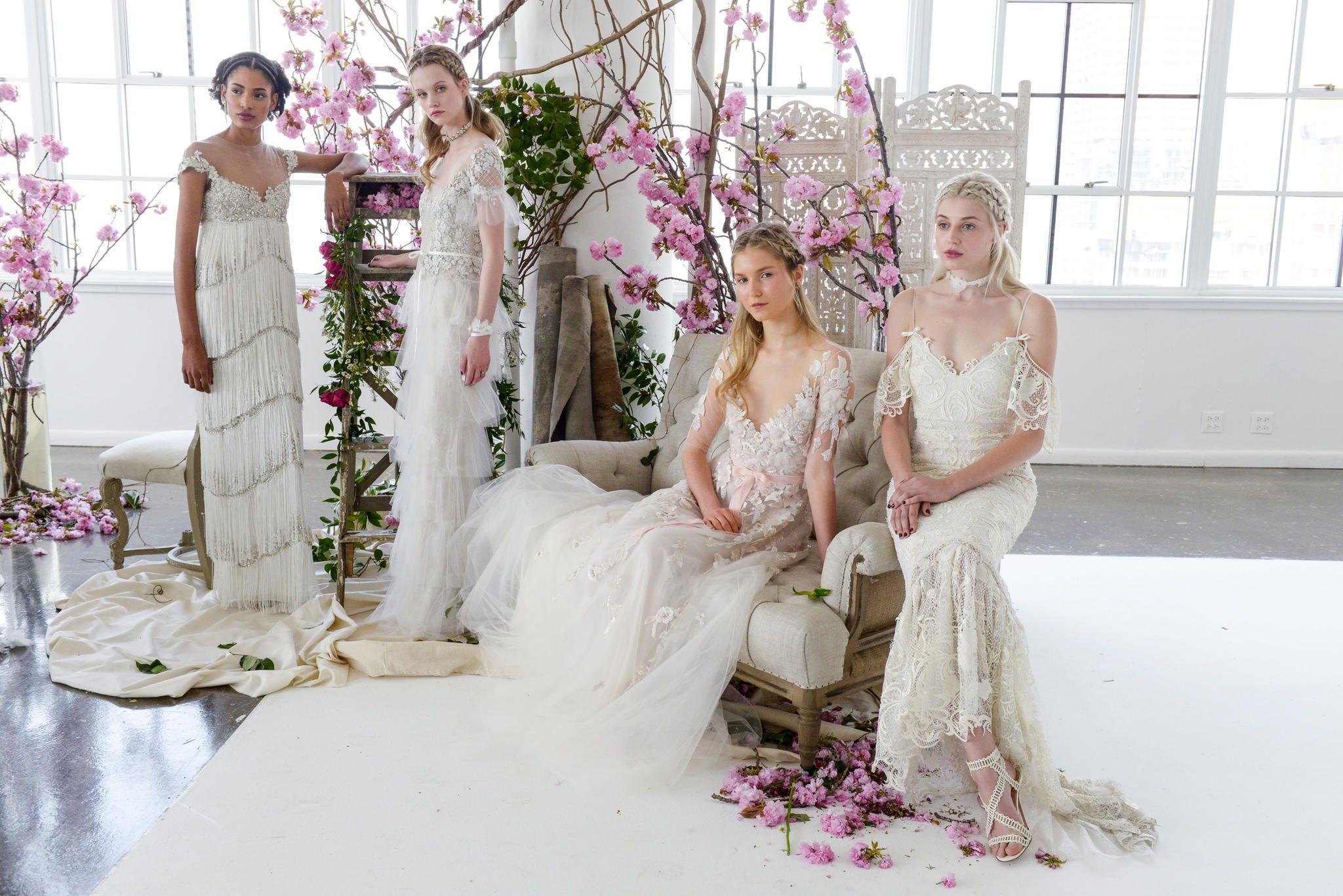 Wunderbar Shopsimple Brautkleider Fotos - Brautkleider Ideen ...
