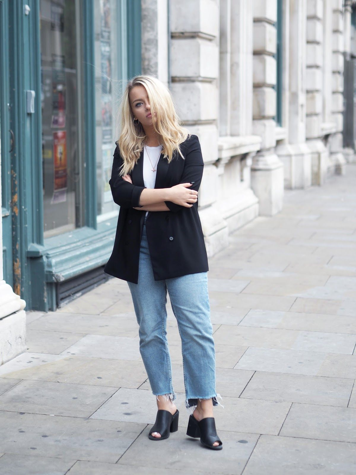 Lost Your Personal Style? Here's How To Get It Back / The Little Plum