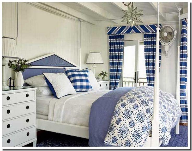 Nassima Home ao没t 2011 Home Pinterest Bord, Chambre coucher