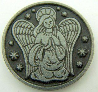 Guardian Angel Protection Catholic Devotion Prayer Coin Token Medal Charm Religious Gifts http://www.amazon.com/dp/B005Q0BX3C/ref=cm_sw_r_pi_dp_IgLaub0BEXVAM