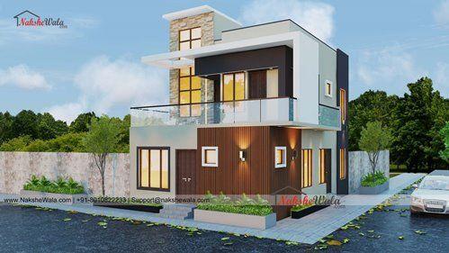 Photo of House Design | Grundriss | House Karte | Hauptplan | Frontansicht | Interior Design